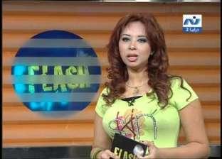 """نقابة الإعلاميين تناشد """"الدفاع"""" لعلاج نانسي إبراهيم بمستشفياتها"""