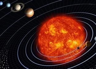 اكتشاف أكثر من 300 كوكب جديد على حافة المجموعة الشمسية