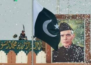 مسؤولون باكستانيون يؤكدون دور السعودية لضمان وتماسك الأمة الإسلامية