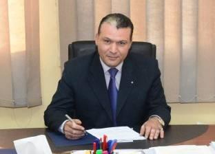 مساعد وزير التنمية المحلية: البنية التحية في المحافظات تشهد طفرة كبيرة