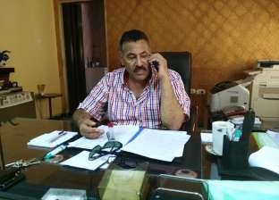 """""""شباب ورياضة شمال سيناء"""" تحضر لإقامة معرض """"معا لمحاربة غلاء الأسعار"""""""