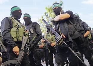 """""""كتائب القسام"""" تتبنى إطلاق صاروخ موجه على مركبة إسرائيلية"""