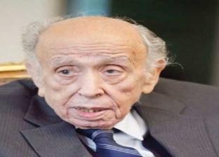 """عبدالجواد: """"السادات قال لي إنت صح يا محمد وأنا غلط.. كان عظيم"""""""