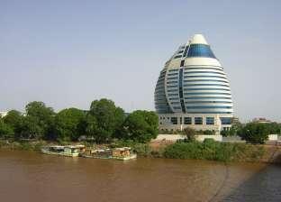 نائب الرئيس السوداني يفتتح معرض الخرطوم الدولي للكتاب بمشاركة مصر