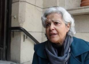 """""""مينا"""" لـ """"الوطن"""": على دولة القانون تنفيذ أحكام القضاء الصادرة منذ عام"""