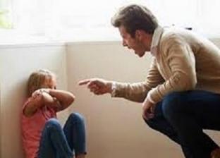 فتيات دار أيتام.. ضحايا حكايات تحرش واغتصاب على يد مشرف