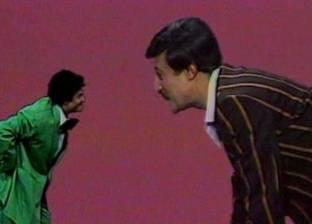 فطوطة يعود لشاشة التليفزيون المصري في رمضان بعد 37 عاما من عرضه