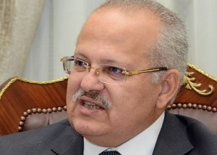 رغم إجازة 23 يوليو.. معامل التنسيق في جامعة القاهرة تعمل غدا