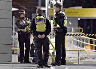 حوادث طعن ودهس وهجمات إرهابية وكوارث طبيعية فى أنحاء العالم