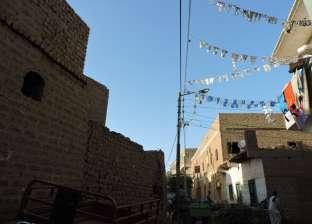 طواريء بالكهرباء فى مصايف محافظات الدلتا خلال العيد