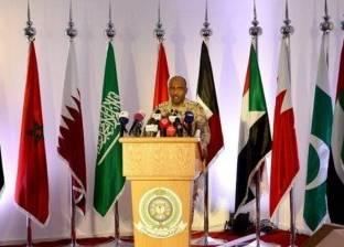 """السعودية: """"الحوثي"""" يخالف المواثيق الدولية بين اعتقال تعسفي وتعذيب أطفال"""