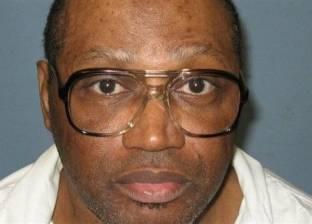 """حيلة ذكية من محامي تؤجل تنفيذ حكم الإعدام ضد موكله: """"مش فاكر الجريمة"""""""