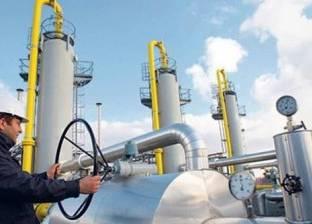 """""""تاون جاز"""": """"القيادة السياسية"""" أمرت بتسهيل إجراءات توصيل الغاز للمنازل"""