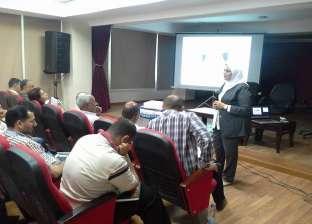 حنان كمال: تراجع مصر في مؤشر مكافحة الفساد سببه أساليب التقييم الجديدة
