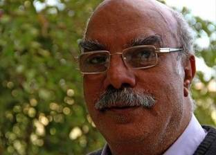 """شعبان يوسف يصدر """"مذكرات نجيب الريحاني"""" عن """"بتانة"""".. اليوم"""