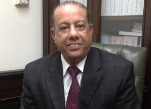عرض «الإجراءات الضريبية» على «الوزراء» مارس المقبل