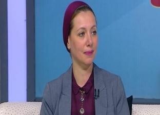 """""""التخطيط"""": خلق فرص عمل للشباب من أهم أهداف استراتيجية """"مصر 2030"""""""