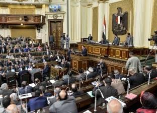 """انتهاء أزمة عبدالعال و""""حقوق الأنسان"""".. ورئيس المجلس يوافق على استقبال ممثلي التيار المدني"""