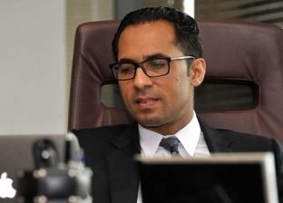 """اختطاف محمد الديوجي صاحب شركة """"ميتال"""" وأصغر ميلياردير في أفريقيا"""