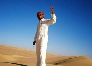 «صلاح الشولحى» ابن «الدلنجات»: من حارس أمن إلى «قصاص أثر».. إلى أحد شهداء الواحات البحرية