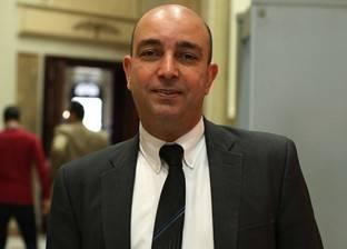 """""""اتصالات البرلمان"""": مصر بحاجة إلى قوانين تحمي البيانات الشخصية"""
