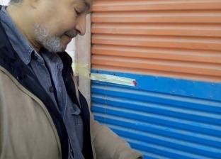 غلق 4 وحدات سكنية تحولت إلى تجارية دون ترخيص بمصر الجديدة