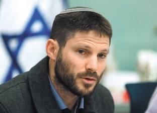 """عضو كنيست إسرائيل يدعو لبناء """"كنيس يهودي"""" في باحات الأقصى"""