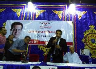 مصدر برلماني: حكم بطلان عضوية أحمد مرتضى منصور لم يصل المجلس