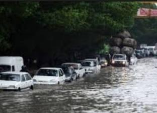 """الهند ترفع حالة الطوارئ القصوى جراء فيضانات """"كيرالا"""""""