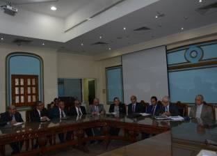 وزير التعليم: 18 كتابا لباقة التعليم الجديدة وتوفير 708 آلاف تابلت