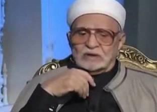 حزب النور ينعى الدكتور محمد الراوي