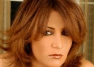 """16 عاما على مقتل ذكرى """"رحيل مفجع وسر غريب وغناء عفاريت"""""""