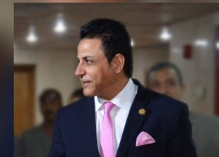 نائب محافظ القاهرة يطالب رؤساء الأحياء بإيجاد حل سريع لمشكلات المواطن