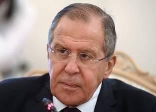 روسيا تدعو تركيا لتكثيف إجراءات مكافحة الإرهابيين في إدلب السورية