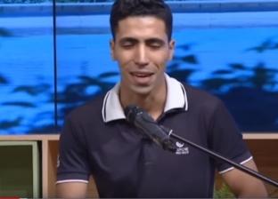 """مؤسس """"أعلام المصطفى"""" عن فيديو الذكر: صلاة الملايين على النبي.. بسطتنا"""