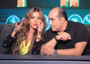 """غدا.. انطلاق برنامج """"اللعيب"""" على """"Mbc مصر"""""""