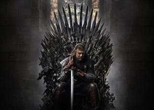 """عرض الموسم الأخير من """"Game of Thrones"""" إبريل المقبل على """"HBO"""""""