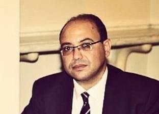 """مسرح الغد يعلن خطته الجديدة بعد أزمة """"الدفاع المدني"""" بـ4 عروض"""