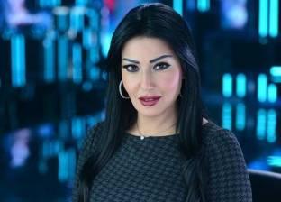 سمية الخشاب: تزوجت 4 مرات بينهم رجل أعمال وآخرهم أحمد سعد