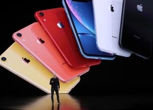 فيديو.. تعرف على سعر ومميزات هاتف آيفون 11