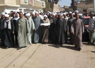 بعد قضية أقدم سجين بمصر.. أغرب 5 حالات أشعلت فتنة الثأر في الصعيد