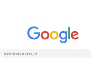 """الأهلي ضد الزمالك وأسعار الذهب.. أبرز ما يبحث عنه المصريون على """"جوجل"""""""