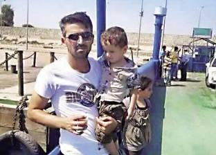 مقتل 13 إرهابياً فى غارات بالعريش والشيخ زويّد