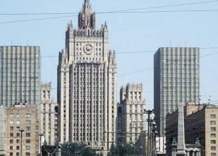روسيا تنفي تقارير عن ضلوعها بتفجير طائرة الرئيس البولندي قبل 10 سنوات