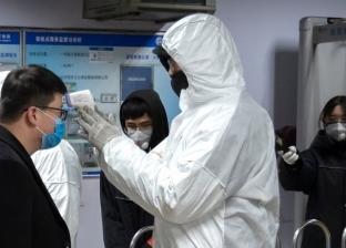 بعد إيران.. اليابان تلغي صلاة الجمعة بسبب فيروس كورونا