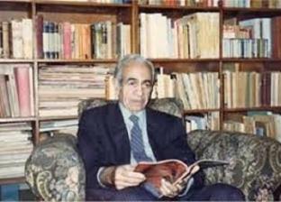 """يوسف عز الدين.. أديب مصري حالت الترجمة بينه وبين """"نوبل"""""""