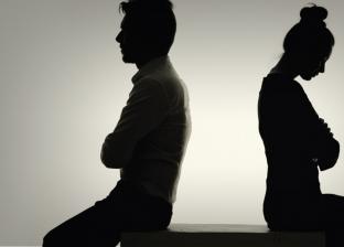 بريد الوطن  الطلاق وأزمة المجتمع المصرى