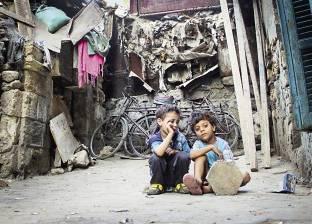"""تعرف على مصير أطفال الشوارع في عصابة """"حناطة"""" بعد سقوط زعيمهم"""