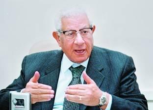 """مكرم محمد: انتهاء دور """"الأعلى للصحافة"""" و""""اتحاد الإذاعة والتليفزيون"""""""