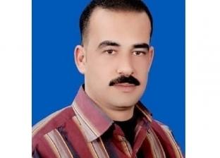 «شهامة جار».. خصص سيارته لنقل طفل مريض سرطان من الشرقية للقاهرة مجانا